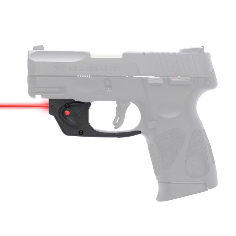 E-SERIES™ Red Laser Sight for Taurus PT111 G2/G2C/G2S