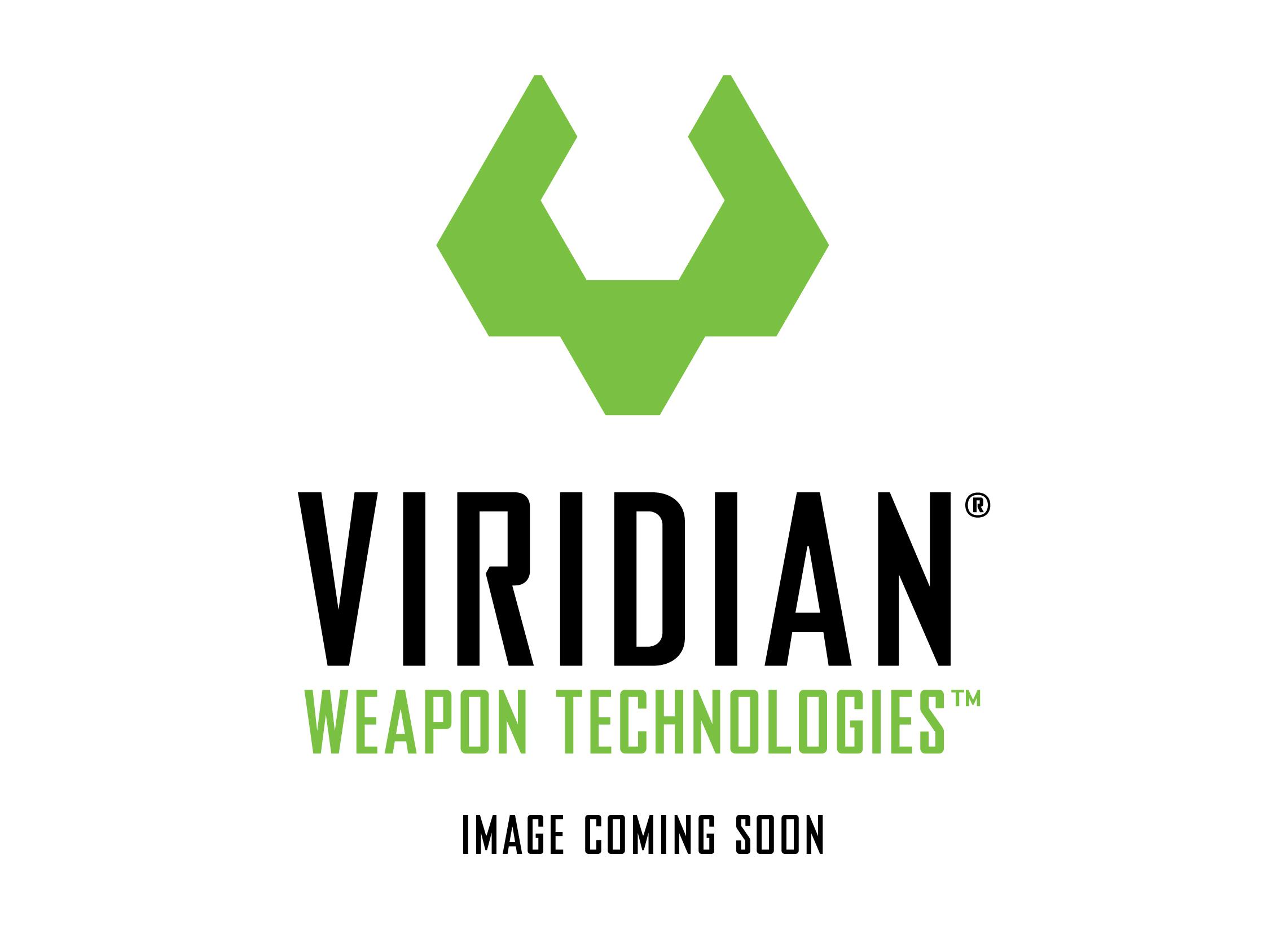 REACTOR R5 Gen 2 Green Laser Sight for Ruger LCP II