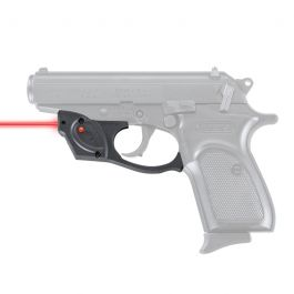 E-SERIES™ Red Laser Sight for Bersa Thunder 380