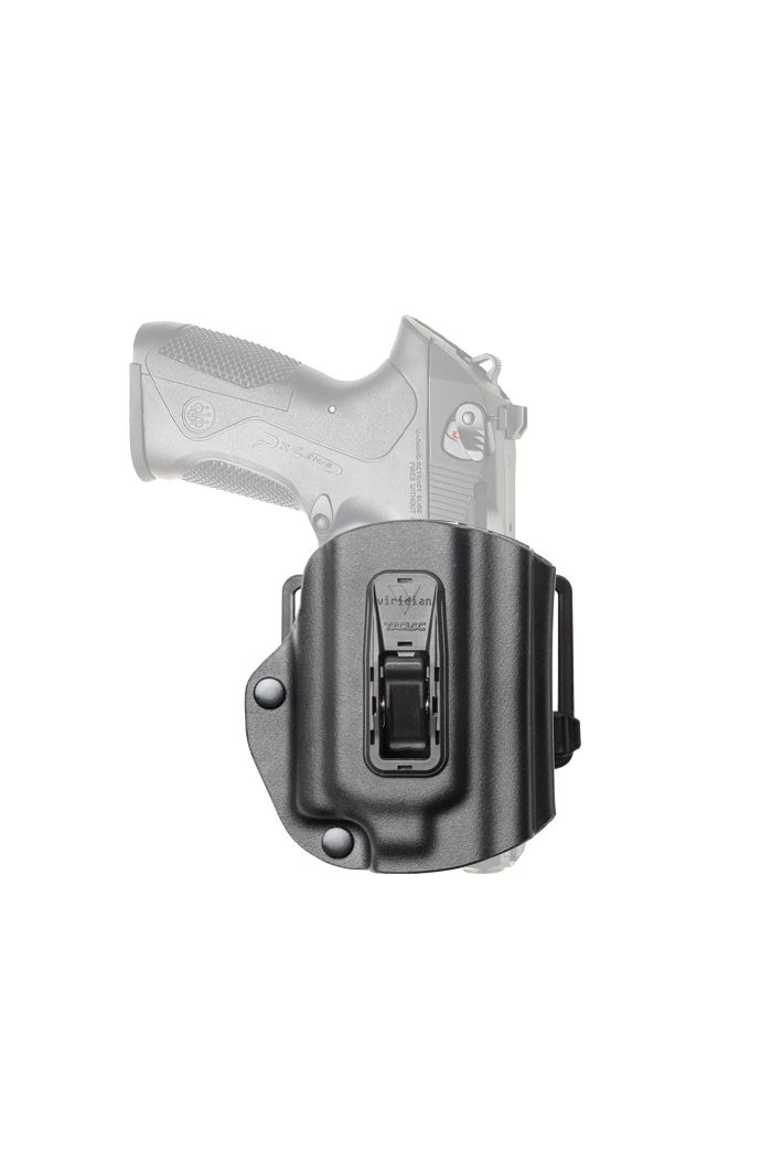 Gun Holsters for Concealed Carry Weapons for Sale