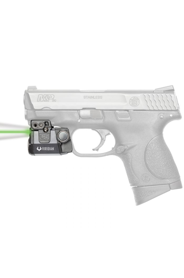 Compact Laser Sights For Sale Viridian Weapon Technologies