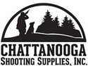 Chattanooga Shooting Supplies