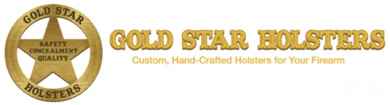 Goldstar Holsters