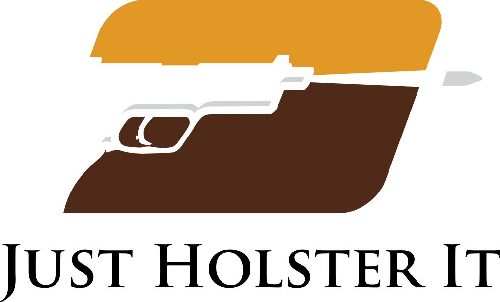 Just Holster it