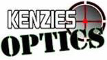 Kenzies Optics