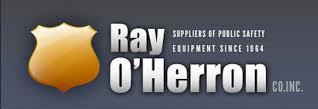 Ray O'Herron
