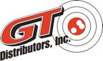 GT Distributors, Inc.