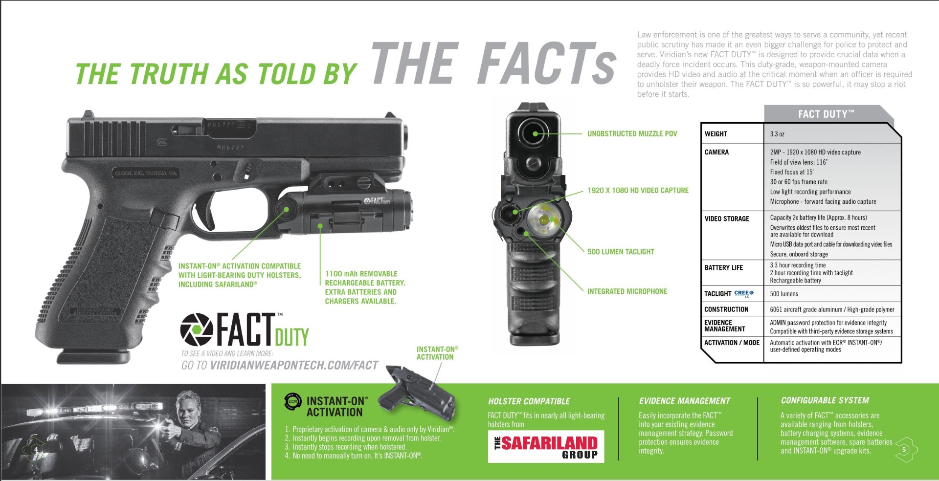 FACT Duty Learn More Page 3